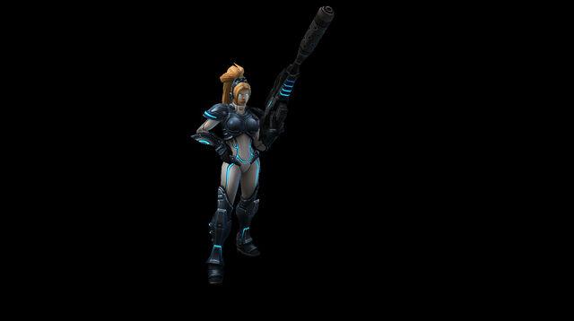 File:Nova Heroes Rend1.jpg