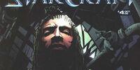 StarCraft: Issue 4