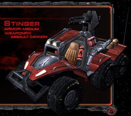 File:Stinger SC-G Art1.jpg