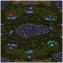 File:WalkinthePark SC-Ins Map1.png