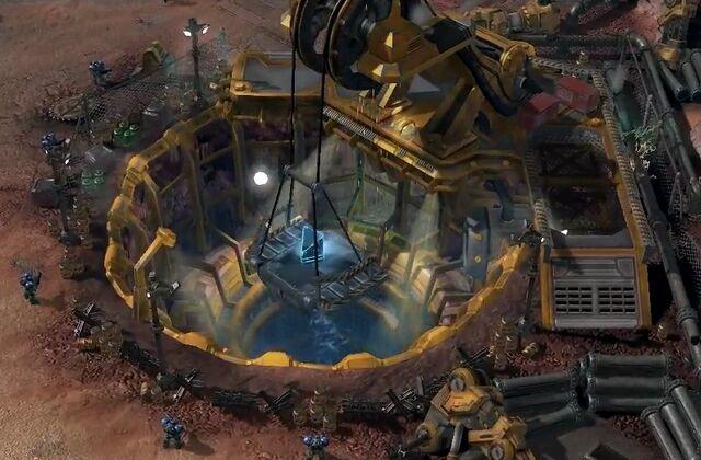 File:MarSaraDigSite SC2-WoL Game1.jpg