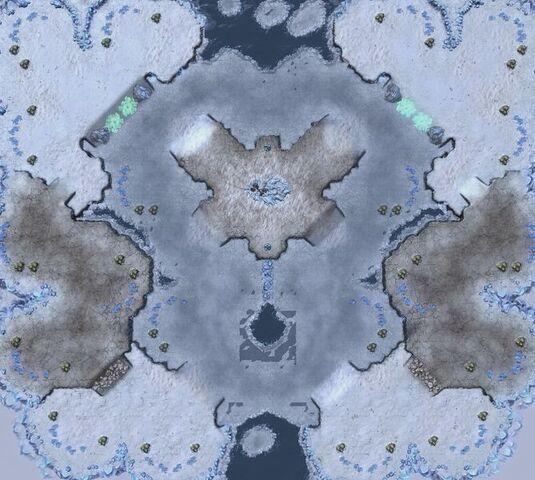 File:IceCliffs SC2 Map1.jpg