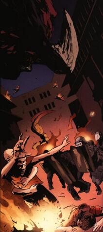 File:LosAndaresPrison SC-Com2 Comic1.jpg
