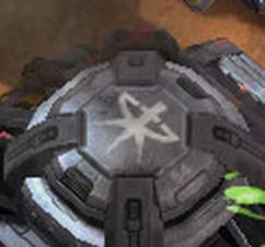 File:Raynor's Raiders SC2 Logo.jpg