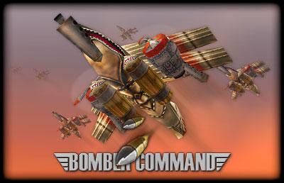 File:BomberCommand WC3 Logo1.jpg