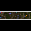 TheTrailEast Sc1 map1.PNG