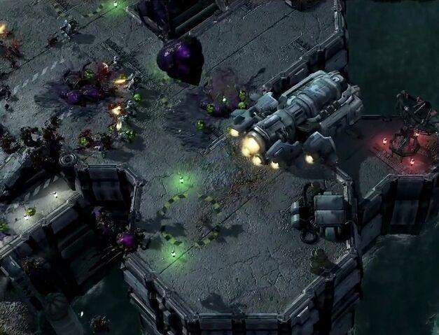 File:AgriaEvacuation SC2-WoL Game1.jpg