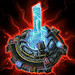 File:BrothersInArms SC2-LotV AchieveIcon1.jpg