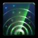 File:SC2 Scanner Sweep icon.jpg