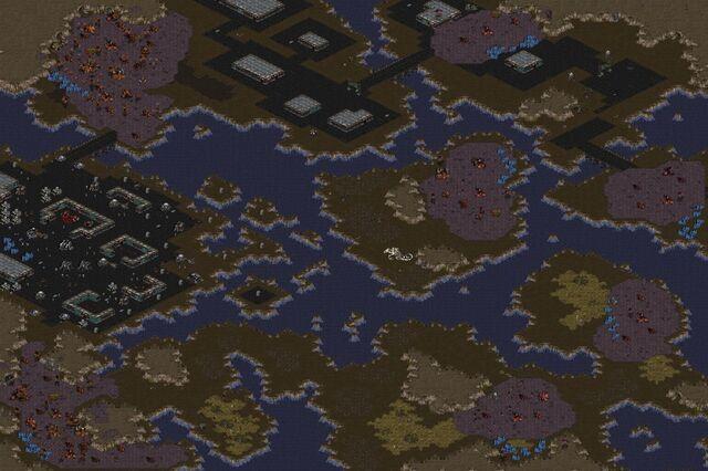 Plik:FuryOfTheSwarm SC1 Map1.jpg