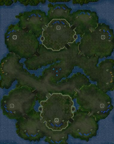 File:Monsoon SC2 Map1.jpg