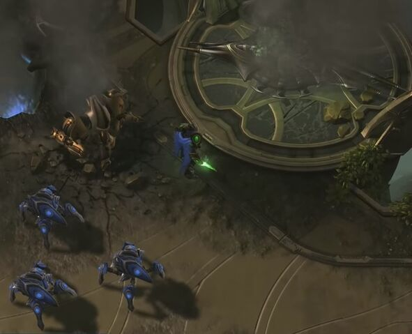 File:VoidSeekerDestroyed SC2-LotV Game1.jpg