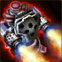 SC2 Lab PerdTurret Icon.png