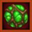 File:ZergVespene SC2 Game1.png