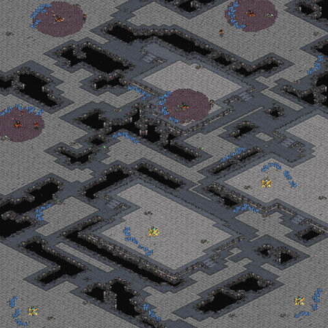 File:Orbital Death SC1 Art1.jpg