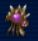 SC2Emoticon HotSOverlord