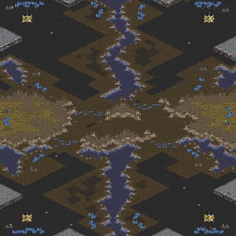 File:Landslide SC1 Art1.jpg