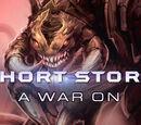 A War On