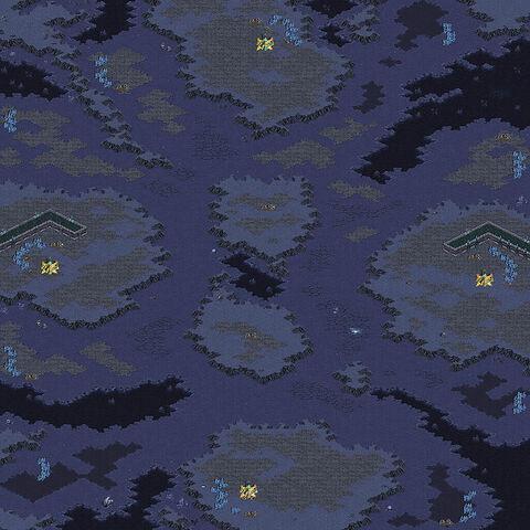 File:Shadowlands SC1 Art1.jpg