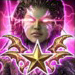 KerriganPower70 SC2-HotS Icon.jpg