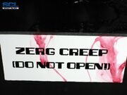 Creep SC2 Phys1