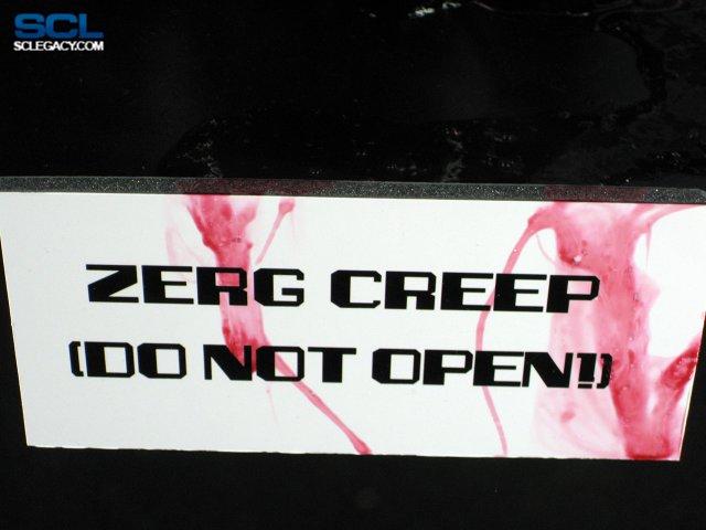 File:Creep SC2 Phys1.jpg