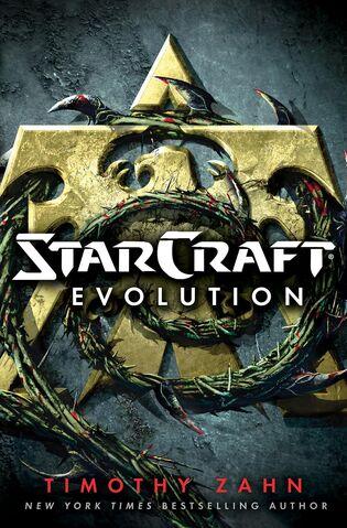File:Evolution Cover1.jpeg