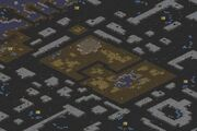 GhostTown SC1 Map1