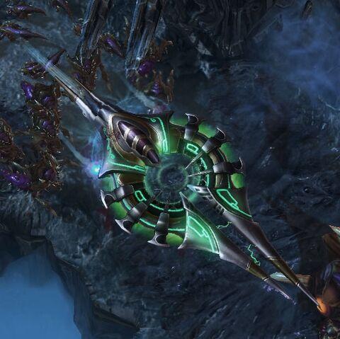 File:StarRelic SC2 Game1.jpg