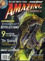 Revelations AmazingStories Cover1
