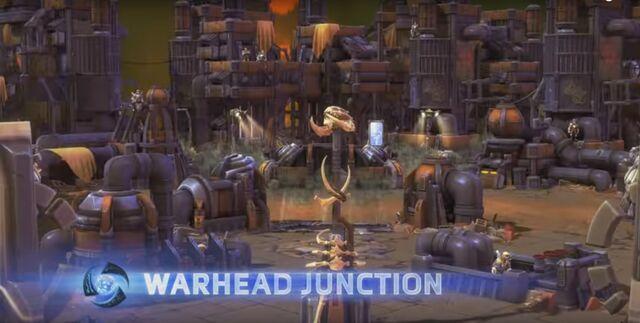 File:WarheadJunction Heroes Game1.jpg