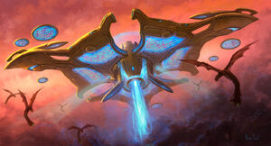 Mothership SC2 Art1.jpg