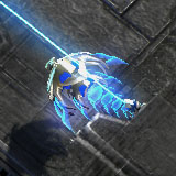 Nullifier SC2 Game1