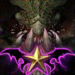 File:WhoseQueenReignsSupreme SC2-HotS Icon.jpg