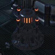 FusionReactor SC2 Game1