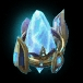 Icon Protoss Pylon.jpg
