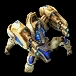 Icon Protoss Immortal.jpg