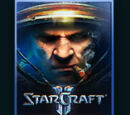 StarCraft II beta