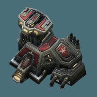 Garrison SC2-HotS Rend1