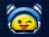 SC2Emoticon Wink