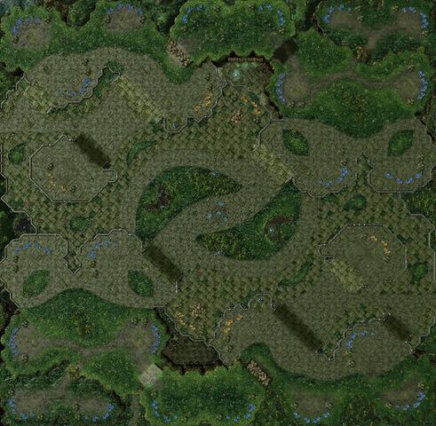 File:ShatteredTerrace SC2 Map1.jpg
