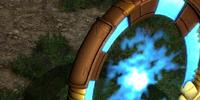 Warp gate (xel'naga)