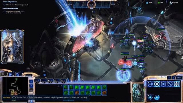 File:UnrestrictedAccess SC2-LotV Screenshot.jpg