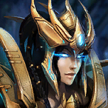 File:WizardTemplar SC2 Head1.jpg