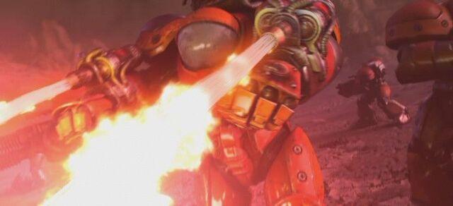 File:Firebat SC-G Cine1.jpg