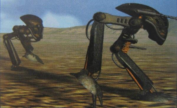 File:Goliath ShatteredNations Art1.jpg
