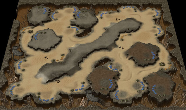 File:DustBowl SC2 Map1.jpg