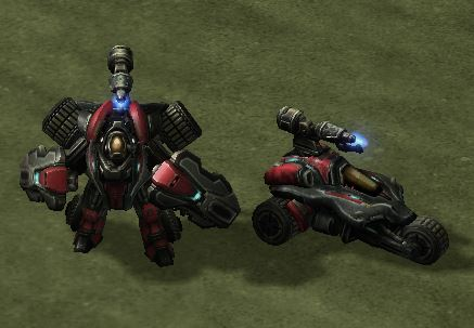 File:EliteHellion SC2Coop1.JPG