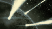 AntigaPrimeBombardment SCR Game1