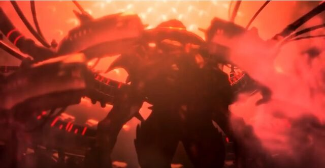 File:Amon SC2-LotV Cine2.jpg